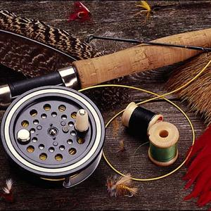Охотничьи и рыболовные магазины Усть-Кулома